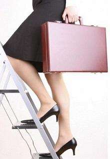 girişimcilik-iş-kurmak