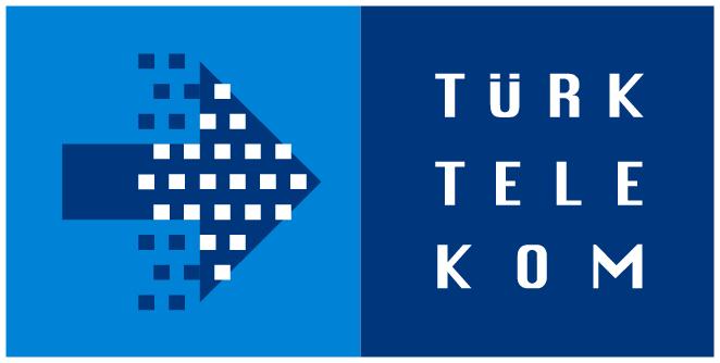 türk telekom internet evleri projesi