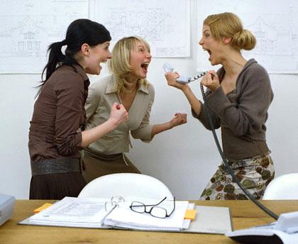 olumlu-düşünen-kadınlarımız-başarıya-daha-kolay-ulaşırlar