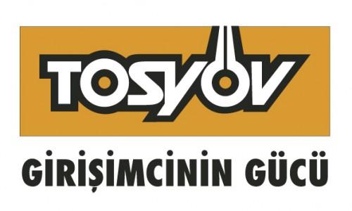 Bursa tosyöv ücretsiz uygulamalı girişimcilik eğitimi 6 ocak 2011