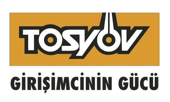 Tosyov