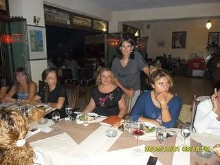 bodrum-kadın-girişimciler-grubu-2011-tanıtım-porjesi-seçmeleri-başladı