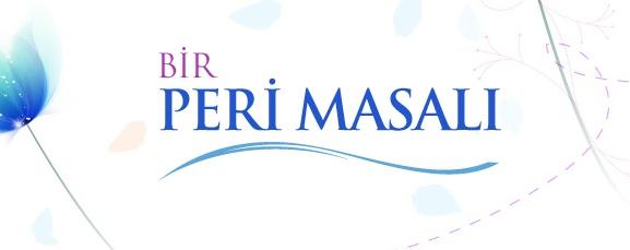 turkiye-grameen-vakfi-tisva-bir-peri-masali-mikro-kredi-nedir-bilgileri