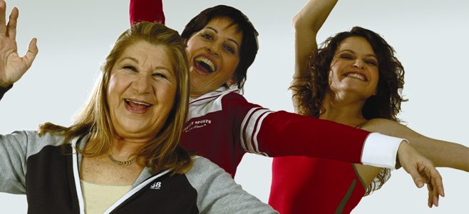 bayanlara-b-fit-kadınlar-için-spor-salonları-bayilik-franchise-veriyor-2