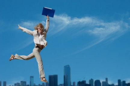 kadınlar-girişimcilik-fırsatlar-ve-meslekler