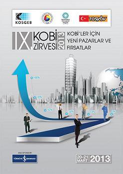 2013-kobi-zirvesi