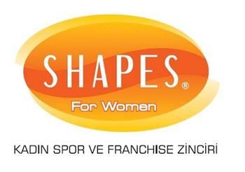 shapes-for-women-kadın-spor-fitness-salonları-bayilik-franchise-franchising-zinciri