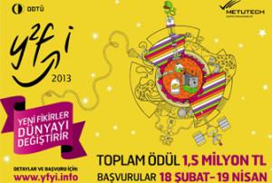 ankara-odtü-yeni-fikirler-yeni-işler-yarışması-2013