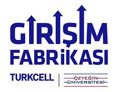 Girisim-fabrikası-2013