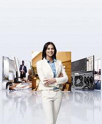 Workmonitor-2013-kadın-yöneticiler-liderler