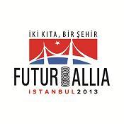 futurallia-istanbul-haziran-2013