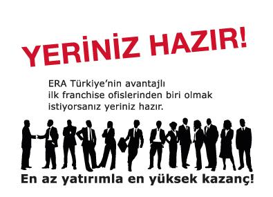 era-türkiye-bayilik-franchise-franchising-emlak-gayrimenkul