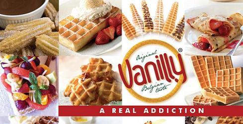vanilly-waffle-bayilik-franchise-franchisingkrep-donut