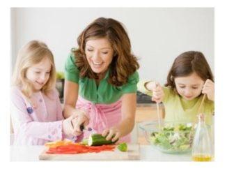 anne-çocuk-workshoplar