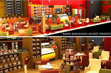 kahve-deposu-mağazaları-cafe-bayilik-franchise-franchising-şartları