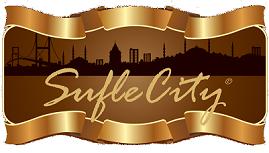 sufle-city-tatlı-bayilik-franchise-franchising