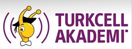 turkcell-dijital-akademi-online-liderlik-girişimcilik-inovasyon-teknoloji-egitimleri-kursları