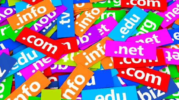 alan-adı-domain-nedir-seçimi-fiyatları-çeşitleri-uzantıları